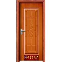 钢木门十大品牌|佛山帝皇派名门
