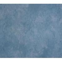 石塑地板品牌-石塑地板排名-石塑地板排行