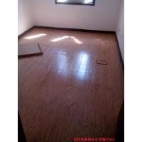 竹木纤维地板-竹麦地板-家居地板