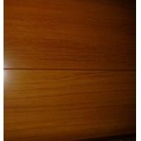 东洋地板—实木多层H