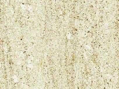 成都常春石材 进口大理石高清图片