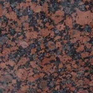 成都常春石材 进口花岗石高清图片