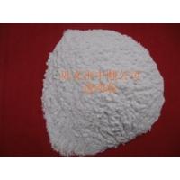厂家直供 价格优惠优质1250目玻璃微粉
