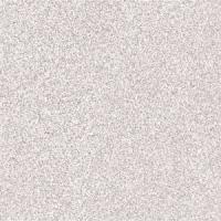 东鹏陶瓷玻化砖微晶玉YG800692