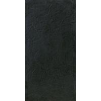 东鹏陶瓷玻化砖泰山石S260267凹凸