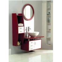 东鹏陶瓷卫浴产品浴室柜JG015