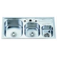 东鹏陶瓷卫浴产品水槽AJT0001