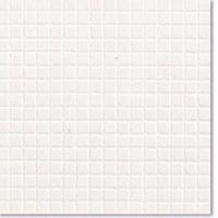 东鹏陶瓷 晶彩石G301832