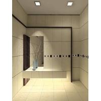 东鹏陶瓷釉面砖黄光石LNA45403