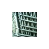 D507阀门焊条
