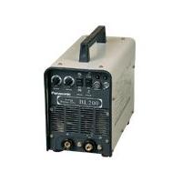 松下YC-200BL/松下电焊机