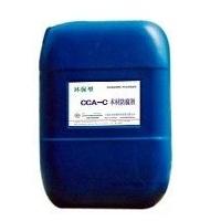 厂家直销CCA-C木材防腐剂