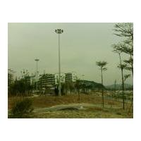 广州高杆灯 升降式高杆灯 6米路灯 高塔灯 高杆路灯