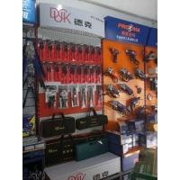 德克专业电力工具