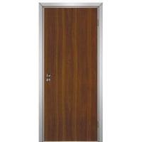 复合门 钢木门 室内门