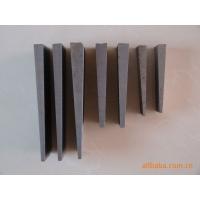 凯诚机械专业生产优质斜铁、斜垫铁、厂家直销