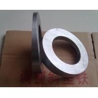 凯诚机械现货供应斜铁、Q235斜铁、斜铁价格