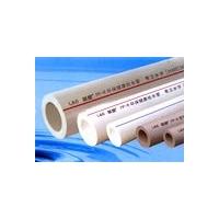联塑PPR环保健康给水管