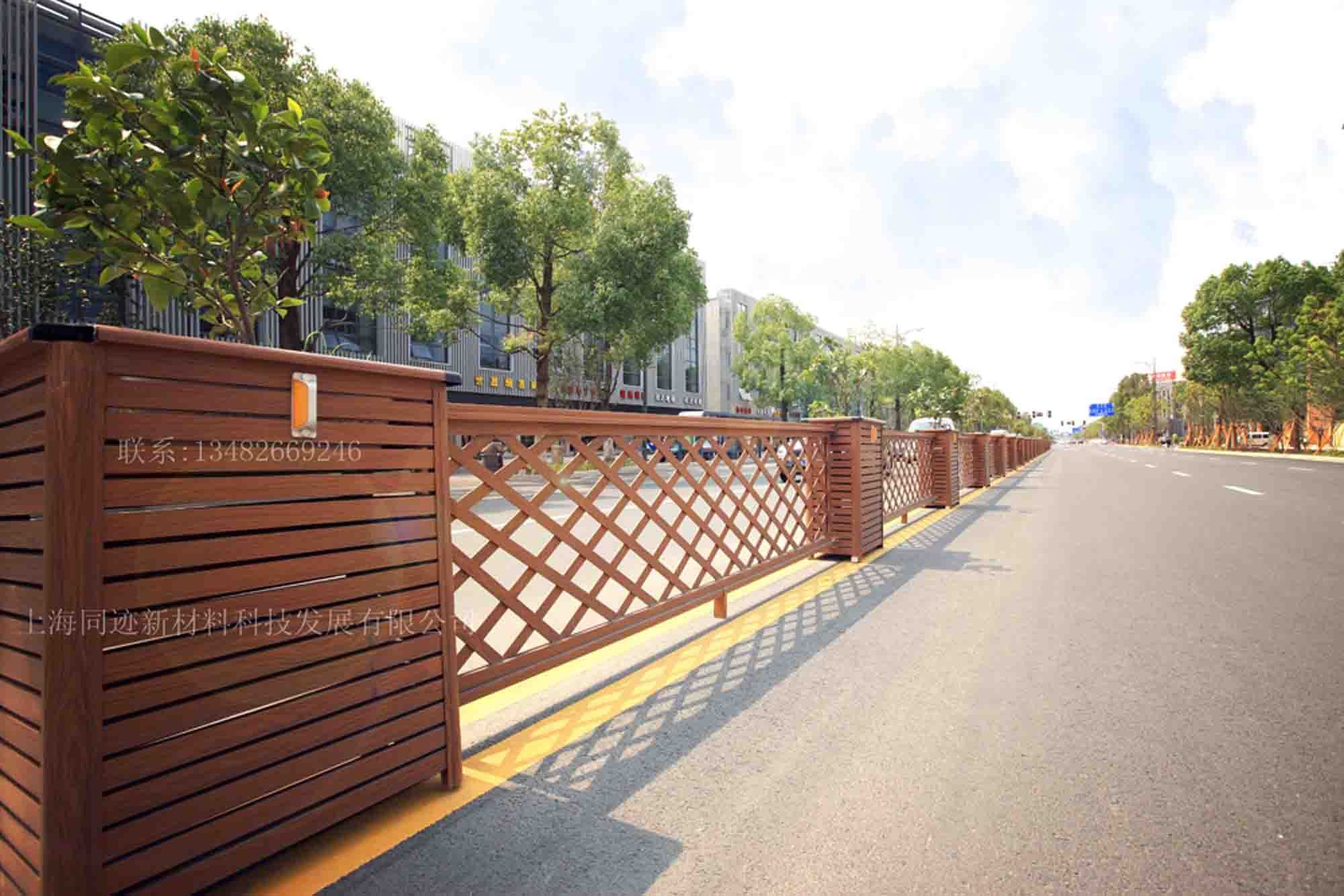 防护栏|道路防护栏