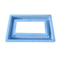 玻璃钢模具