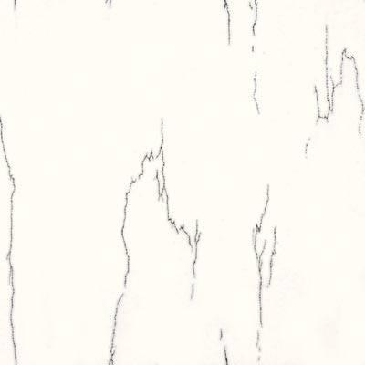 雪山简笔画步骤