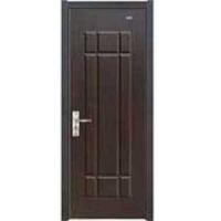 嘉迪室内居室门-嘉迪旗舰门系列