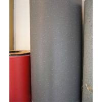 PVC 金钢沙卷材地板