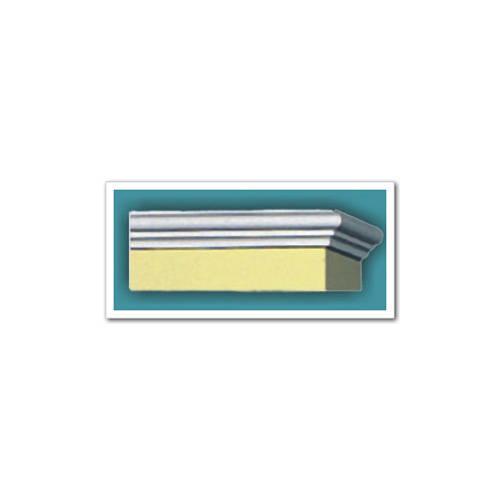 必利福GRC构件—线板—XB07