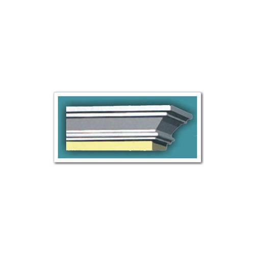 必利福GRC构件—线板—XB08