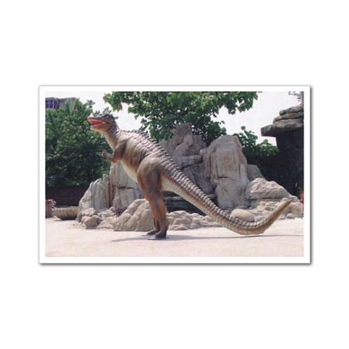 必利福雕塑—DS19