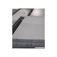 重慶衛生級不銹鋼板