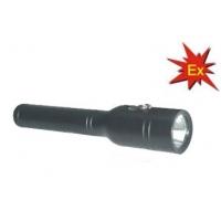 JW7210节能强光防爆电筒,JW7210节能LED筒灯