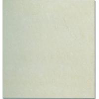 明智陶瓷精品八