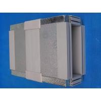 迈纳牌铝箔复合风管