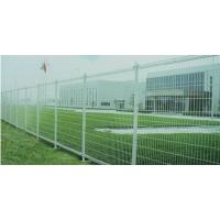组装式围栏