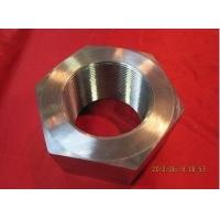 不锈钢超大螺母,不锈钢花式螺母,不锈钢非标螺母