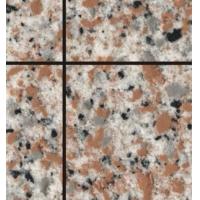 南京外墙真石漆销售,天然真石漆行业标准,外墙真石漆施工视频