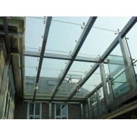12厚夹胶玻璃,12mm夹胶玻璃,12mm夹胶钢化玻璃