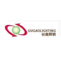苏州谷高照明科技有限公司