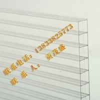供应阳光板温室大棚,阳光板大棚