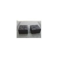 福鼎黑G684小方块