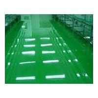 江西环氧树脂防尘、防腐蚀、防静电地板