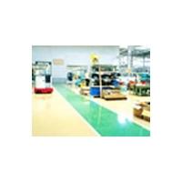 深圳环氧树脂工业厂房地板/地坪漆