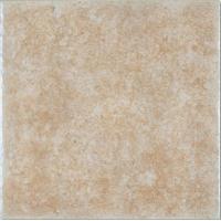 圣陶坊陶瓷-400x400系列-M16051