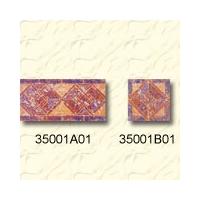 圣陶坊陶瓷 - 配套衬线系列 - 型号35001A01 B0