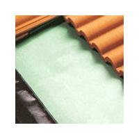 拉法基-挤塑保温板