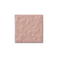 建球陶瓷 - 麻石广场砖