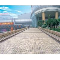 效果图-成都国际会展中心
