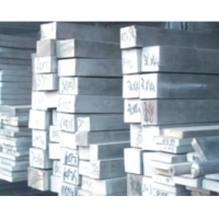 供应优质不锈钢方钢