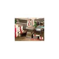 H13—国产热作压铸模具钢